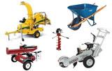 Equipment Rentals In Talladega Al Tool Rental In Lincoln