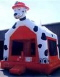 Where to rent GAME, DALMATION JUMP 15X15 in Talladega AL